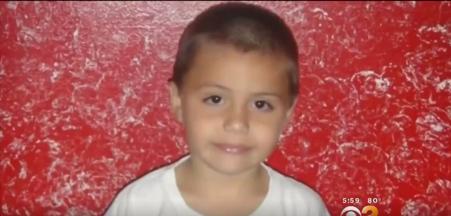 Mỹ: Cậu bé 10 tuổi bị đánh đập tới chết vì nói thích con trai 1