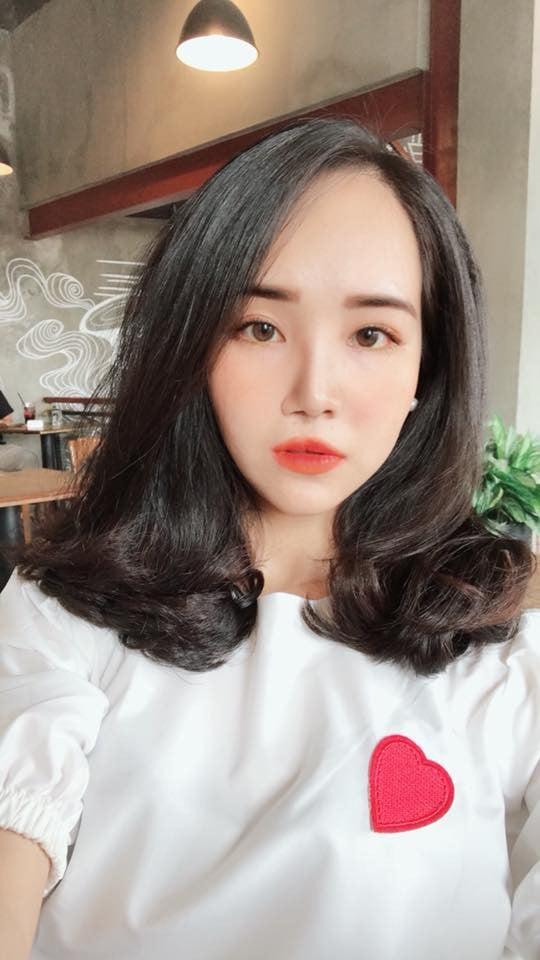 Từng bị bạn bè cầm chổi ném vì xấu xí, cô gái Hà Nội hở hàm ếch lột xác, đổi đời sau phẫu thuật thẩm mỹ 2