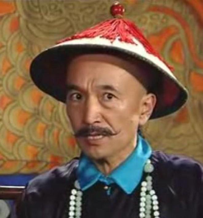 Ông bố trẻ lên mạng nhờ đặt tên cho con trai 'họ Lưu' sao cho thật chất và cái kết hài khó đỡ 4