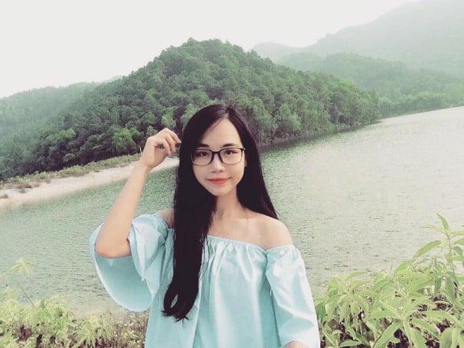 Từng bị bạn bè cầm chổi ném vì xấu xí, cô gái Hà Nội hở hàm ếch lột xác, đổi đời sau phẫu thuật thẩm mỹ 4