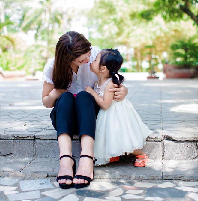 Sau hơn 1 năm bôn ba Sài Gòn, Phượng 'Thị Nở tái sinh' trở thành bà chủ nhỏ, ước mơ làm nghề đã thay đổi cuộc đời mình 5