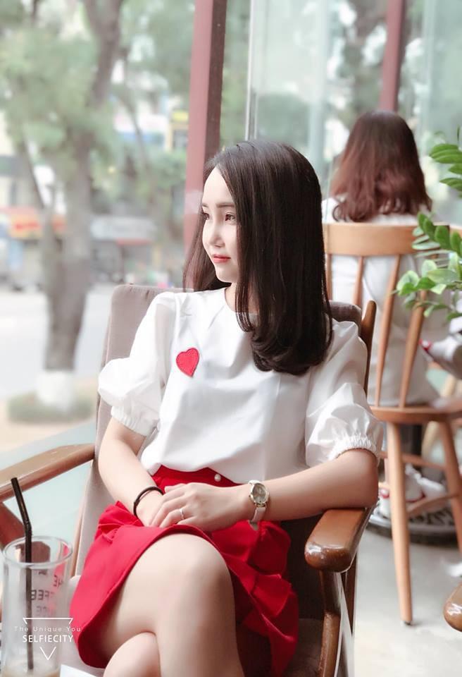 Từng bị bạn bè cầm chổi ném vì xấu xí, cô gái Hà Nội hở hàm ếch lột xác, đổi đời sau phẫu thuật thẩm mỹ 6