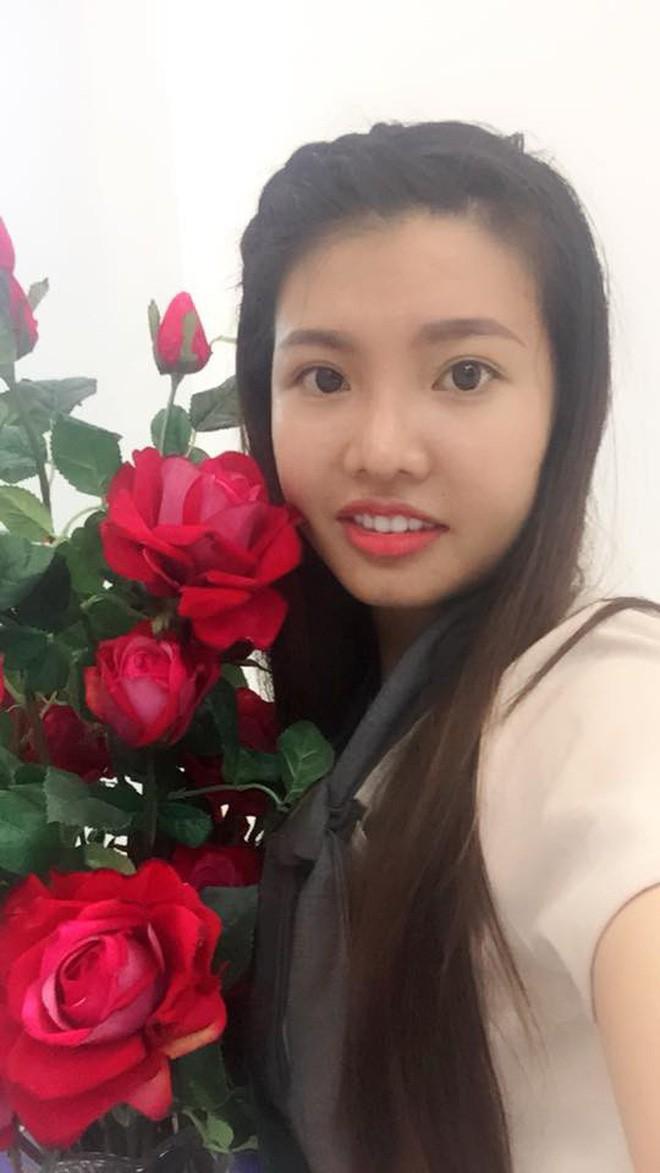 Sau hơn 1 năm bôn ba Sài Gòn, Phượng 'Thị Nở tái sinh' trở thành bà chủ nhỏ, ước mơ làm nghề đã thay đổi cuộc đời mình 9