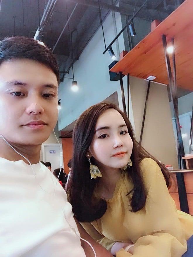 Từng bị bạn bè cầm chổi ném vì xấu xí, cô gái Hà Nội hở hàm ếch lột xác, đổi đời sau phẫu thuật thẩm mỹ 10