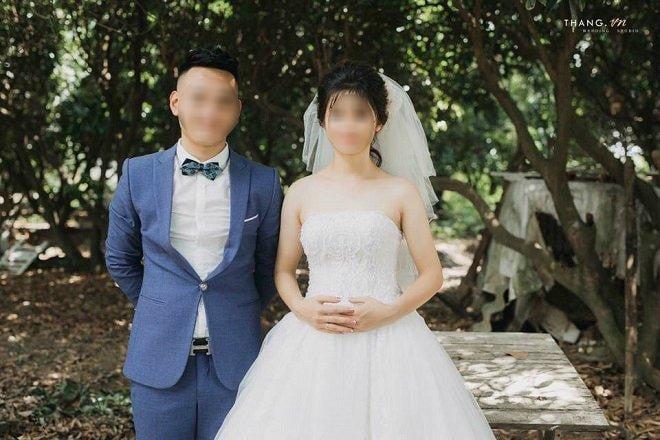 Chồng quẫn trí tự tử vì vợ đi đẻ báo mất con: Người vợ trầm cảm nặng, sụt 10kg 2
