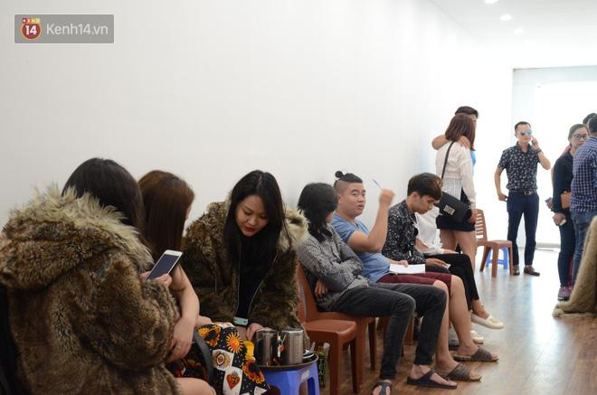 Nắng như đổ lửa, người dân Hà Nội 'đưa nhau đi trốn' trong quán cà phê âm 10 độ C 2