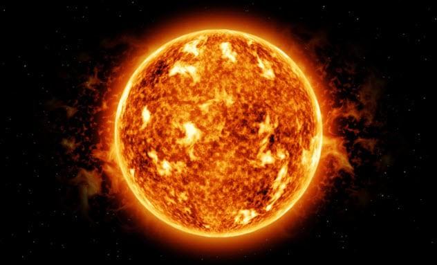 10 hiện tượng tự nhiên kỳ lạ chưa thể lý giải trong Hệ Mặt Trời 8