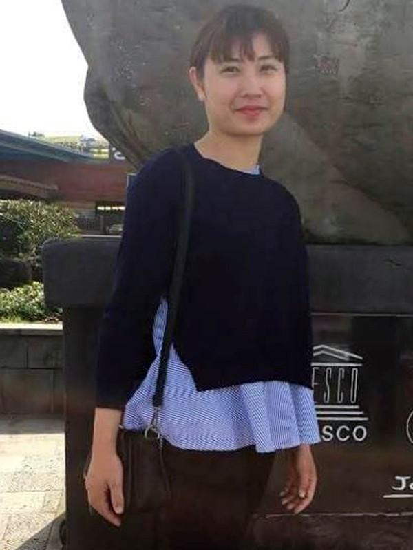 Nam Định: Vợ mang thai tháng thứ 3 đột ngột mất tích, gia đình tìm kiếm khắp nơi không thấy 1