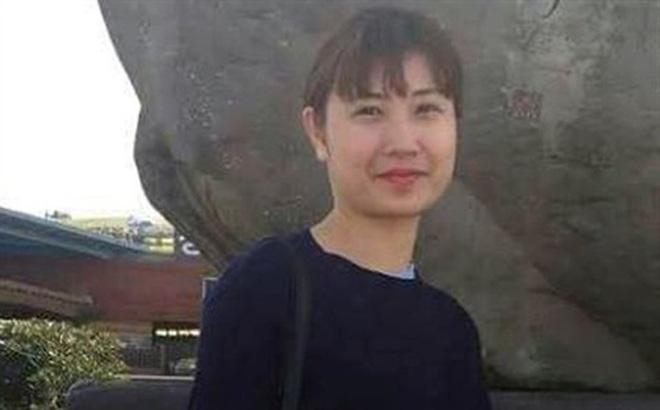 Vợ mang bầu 3 tháng mất tích bí ẩn sau khi ra ngoài đi dạo 1