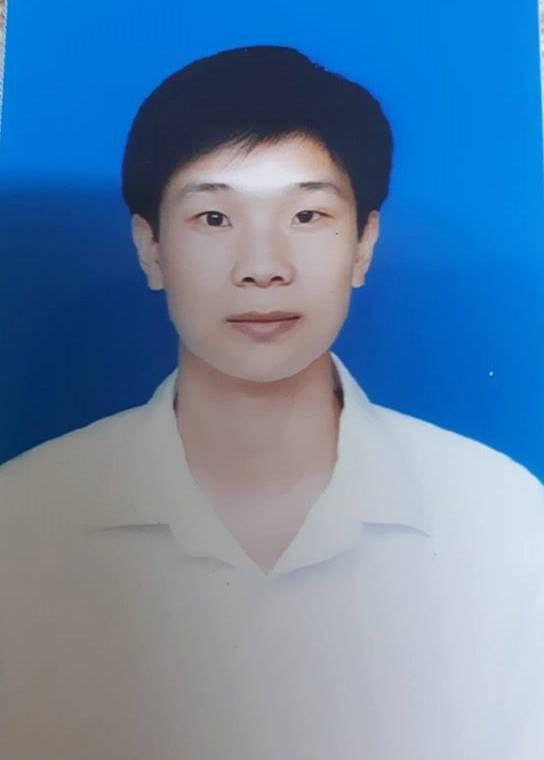 Nam Định: Nam thanh niên mất tích bí ẩn khi đến chỗ làm việc 1