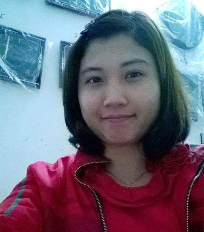 Vụ bà bầu mất tích khi ra ngoài đi dạo: Một tuần trôi qua không có thông tin gì 1