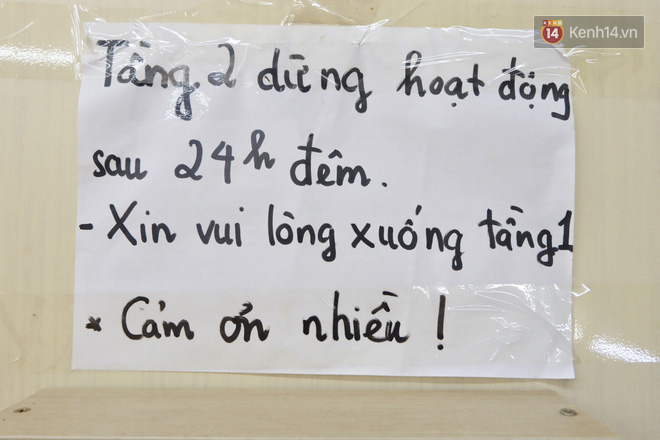 Nhà trọ biến thành lò lửa 40 độ C, sinh viên Hà Nội 'tập kết' toàn bộ quạt trong phòng để tạo gió cũng không ăn thua 15