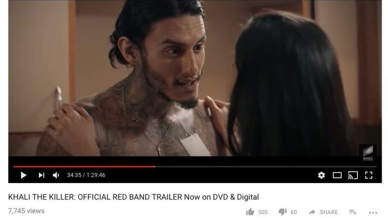 Sơ ý đăng nhầm cả phim thay vì trailer lên mạng, Sony ngay lập tức nhận cái kết đắng - Ảnh 1.