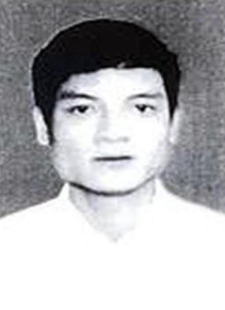 Mưu đồ xưng danh anh hùng hảo hán của trùm ma túy Nguyễn Thanh Tuân - Ảnh 3.