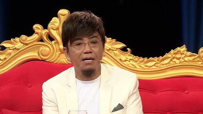 Nghệ sĩ Hồng Tơ: World Cup bị mafia thao túng, dàn xếp tỉ số! 1