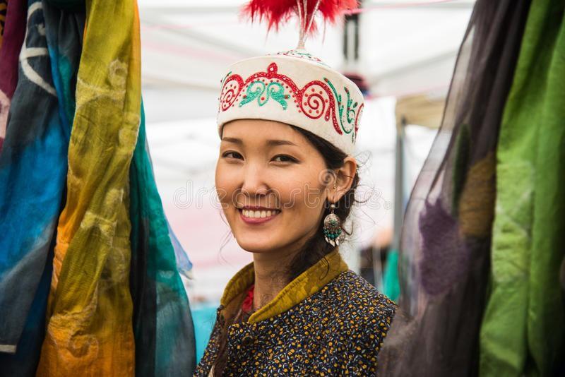 Chuyện ngược đời về phụ nữ Mông Cổ: Càng đẹp, càng thông minh thì lại càng dễ ế 4