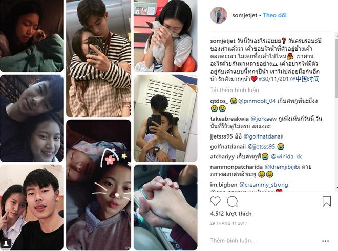 Chân dung chàng phiên dịch viên bất ngờ nổi tiếng trong vụ giải cứu đội bóng Thái Lan mất tích 5