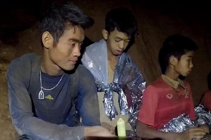 Thái Lan bác bỏ thông tin HLV đội bóng đã rời khỏi hang trong đợt đầu tiên 1