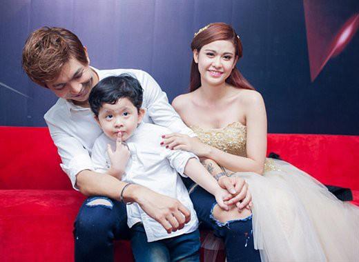 Tim lần đầu xác nhận đã ly hôn Quỳnh Anh, khẳng định đang độc thân - Ảnh 2.