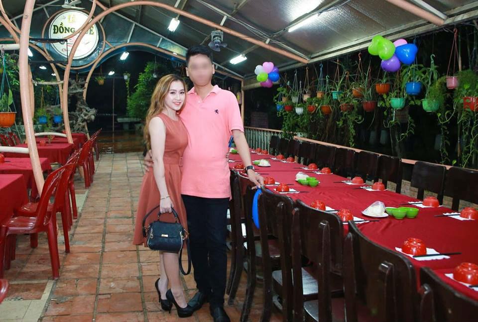 Sau khi đi dự 'đám tang định mệnh', chồng bỏ vợ Tào Khang xinh đẹp để đến với tình cũ từ 13 năm trước 2