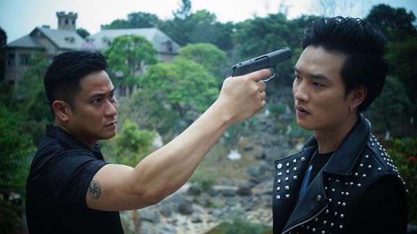 Phản ứng của diễn viên khi Quỳnh Búp Bê bị dừng phát sóng: Hoang mang vì vẫn đang đi quay lúc biết tin - Ảnh 5.