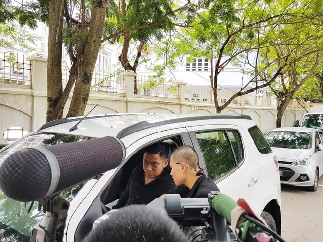 Phản ứng của diễn viên khi Quỳnh Búp Bê bị dừng phát sóng: Hoang mang vì vẫn đang đi quay lúc biết tin - Ảnh 8.