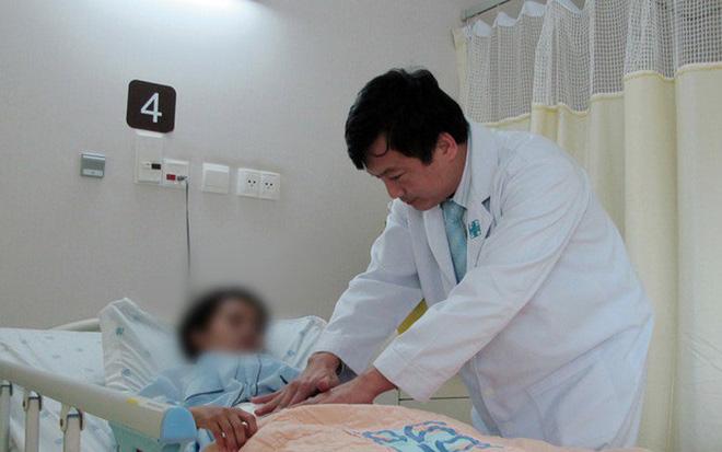 Vạch mặt chất độc gây hại cho gan nhưng nhiều người Việt lạm dụng hàng ngày - Ảnh 1.