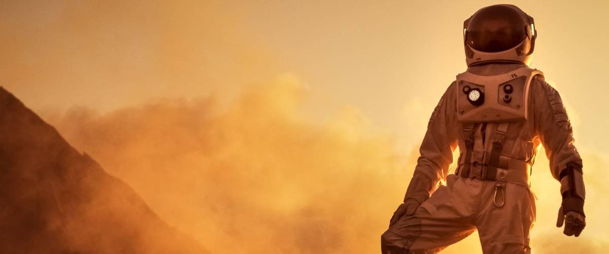 10 câu chuyện thú vị về Elon Musk - vị tỷ phú công nghệ nhiệt tình giúp đỡ đội Thái Lan mắc kẹt trong hang 6