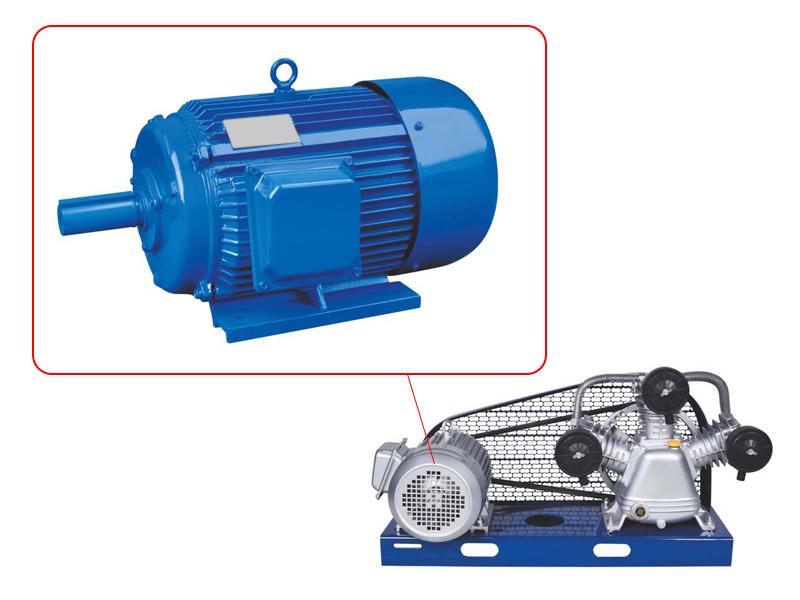 Tại sao máy nén khí Palada thu hút người tiêu dùng? 3
