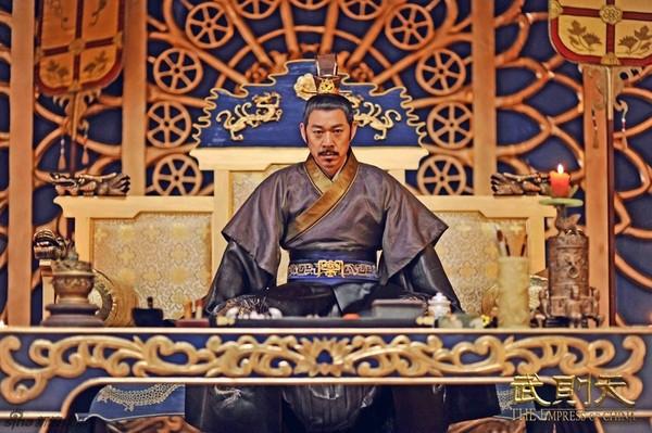 Giết anh trai đoạt ngôi song nhờ việc này, vua Đường Lý Thế Dân vẫn được người đời kính nể 2