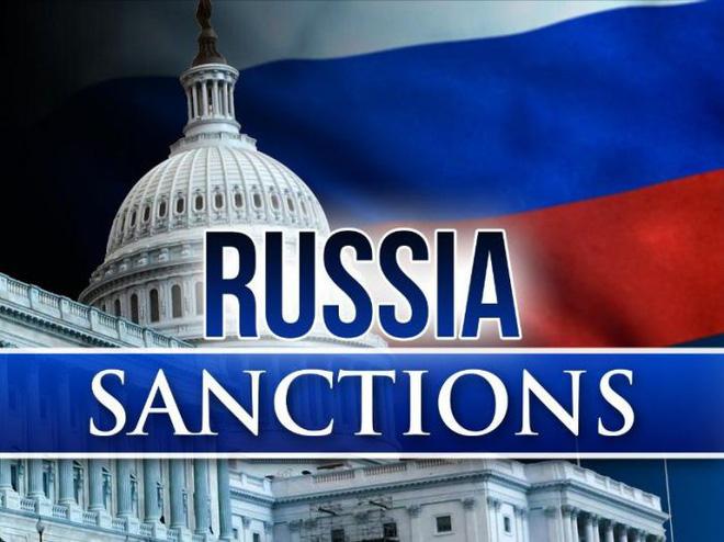 Chính giới Dân chủ yêu cầu Tổng thống Trump hủy Hội nghị Thượng đỉnh Nga-Mỹ 2