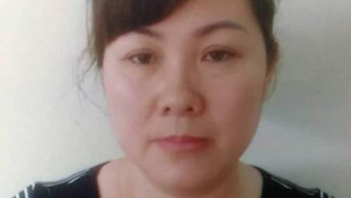 Tuyên Quang: Bắt cựu phó ban quản lý khu công nghiệp lừa đảo 11 tỷ đồng 1