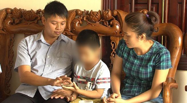 Từ câu chuyện về vụ trao nhầm con ở Bình Phước và Ba Vì: Hãy dành cho gia đình họ thời gian và sự tĩnh lặng cần thiết 6