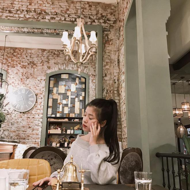 Mới ngày nào bé mũm mĩm, con gái út của nghệ sĩ Chiều Xuân giờ đã lớn phổng, tự tin diện bikini hút mắt - Ảnh 19.