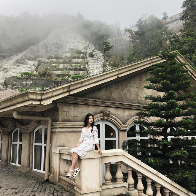 Mới ngày nào bé mũm mĩm, con gái út của nghệ sĩ Chiều Xuân giờ đã lớn phổng, tự tin diện bikini hút mắt - Ảnh 24.