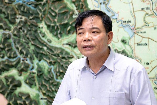 Bão Sơn Tinh đổ bộ, Thanh Hóa đến Nghệ An hứng chịu nặng nhất 2