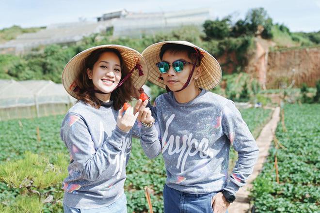 Khánh Thi - Phan Hiển: Cuộc hôn nhân cô - trò lạ lùng và đáng khâm phục nhất showbiz Việt 2