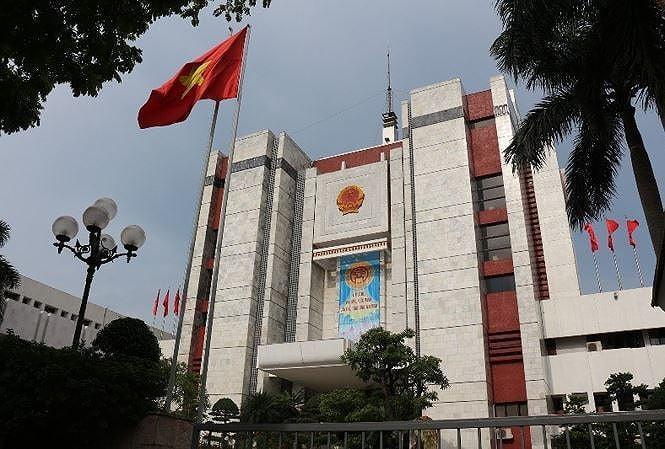 Hà Nội: Sau khi sáp nhập, Sở Văn hóa - Thể thao và Du lịch Hà Nội có tới 13 Phó giám đốc 1