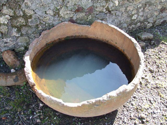 Những sự thật khó tin về cuộc sống của người La Mã cổ: đánh răng bằng nước tiểu, ăn no quá nôn luôn tại bàn 1