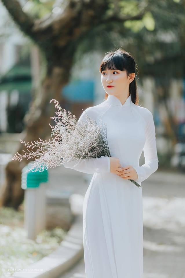Chân dung nữ sinh 2000 bị loại gây tiếc nuối nhất sau đêm Chung khảo phía Bắc Hoa hậu Việt Nam 2018 9