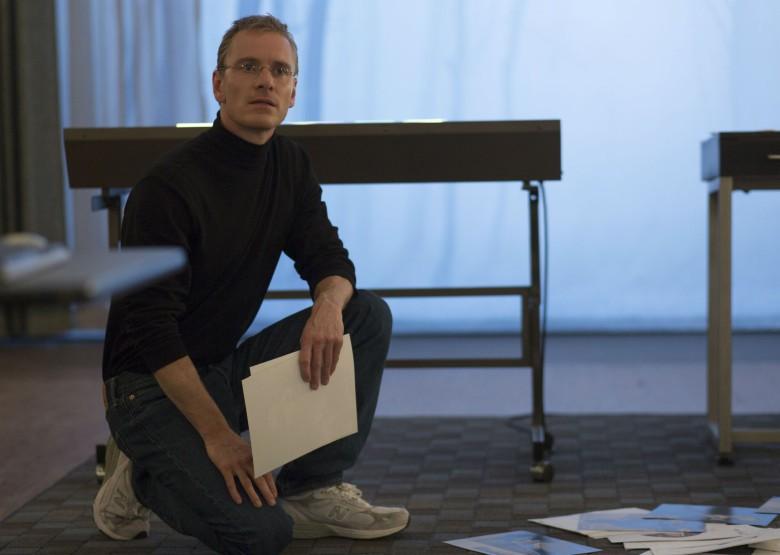 Chỉ bằng một câu nói, cựu chuyên gia Apple từng bị Steve Jobs đuổi việc 5 lần được phục chức và trả lương ngay lập tức 1