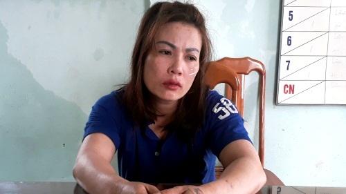 Khởi tố, bắt tạm giam 4 tháng kẻ tra tấn người làm thuê ở Gia Lai 1
