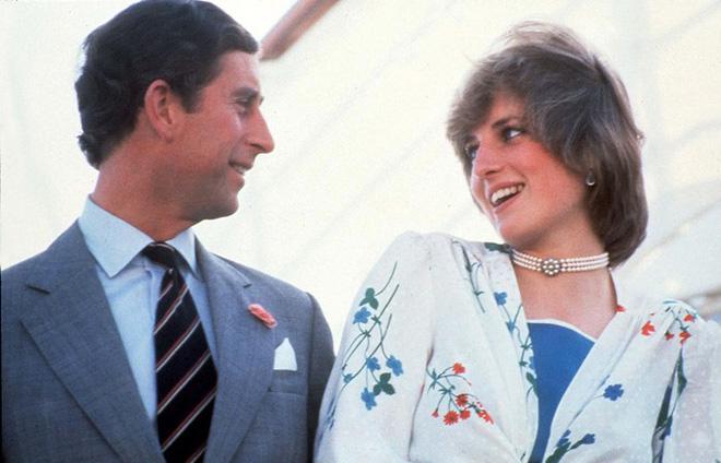 Sau 21 năm, bà Camilla vẫn bị người hâm mộ phản ứng dữ dội, tuyên bố