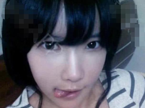 Cuộc sống của mỹ nhân Hàn Quốc yêu nhầm đại gia dởm, chia tay bị đòi 20 tỷ - Ảnh 6.