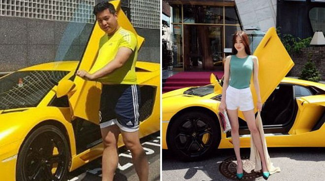 Cuộc sống của mỹ nhân Hàn Quốc yêu nhầm đại gia dởm, chia tay bị đòi 20 tỷ - Ảnh 11.