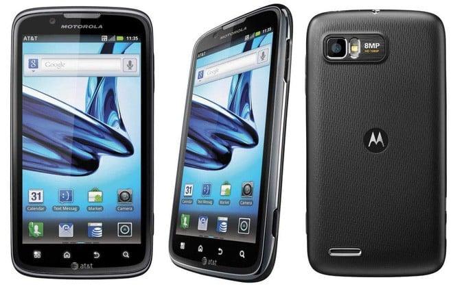 Ngược dòng thời gian: Những chiếc điện thoại giúp tên tuổi Motorola luôn sống mãi trong lòng người dùng 11