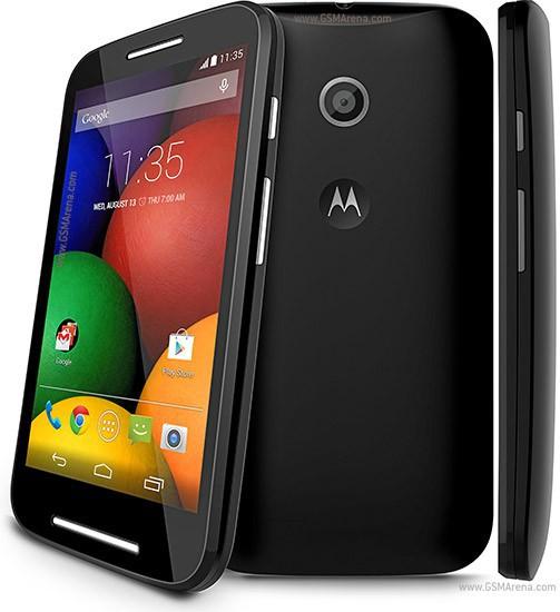 Ngược dòng thời gian: Những chiếc điện thoại giúp tên tuổi Motorola luôn sống mãi trong lòng người dùng 12