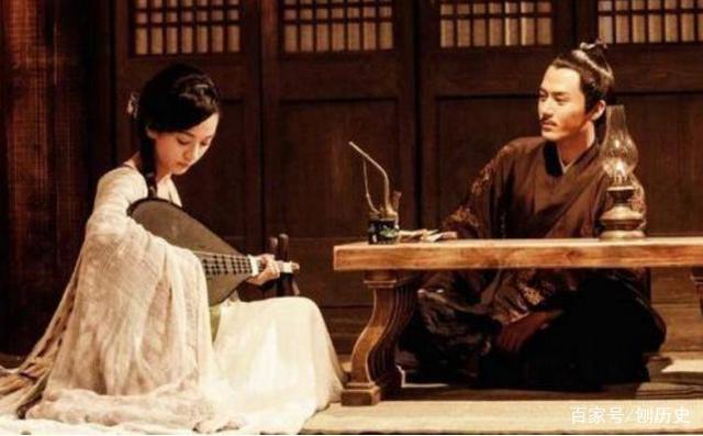 Cuộc sống của các kỹ nữ thời xưa: Không chỉ dừng lại ở việc thỏa mãn khách làng chơi! 2