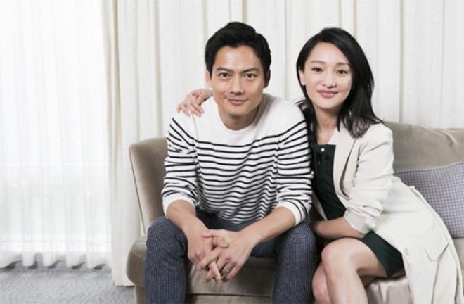 Chồng Châu Tấn vừa phủ nhận chuyện ly hôn thì truyền thông xứ Trung lại hé lộ thêm 'thâm cung bí sử' cuộc hôn nhân kỳ lạ này 1