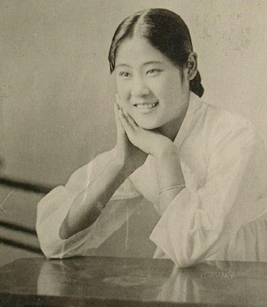 Những nàng gisaeng sắc nước hương trời từng làm hàng triệu nam nhân Hàn Quốc si mê 100 năm trước 11